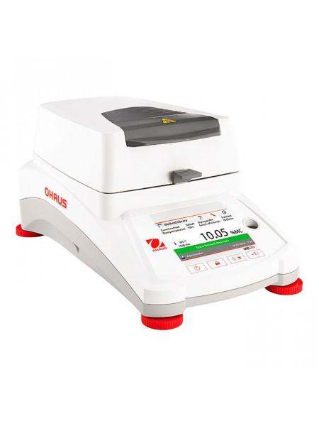 Анализатор влажности MB-120