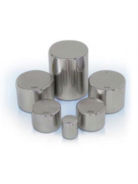 Гири F2-150 г цилиндрические