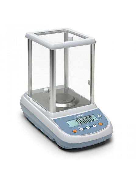 Аналитические весы DA-224