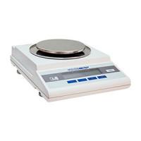 Лабораторные весы ВЛТЭ-510T(В)