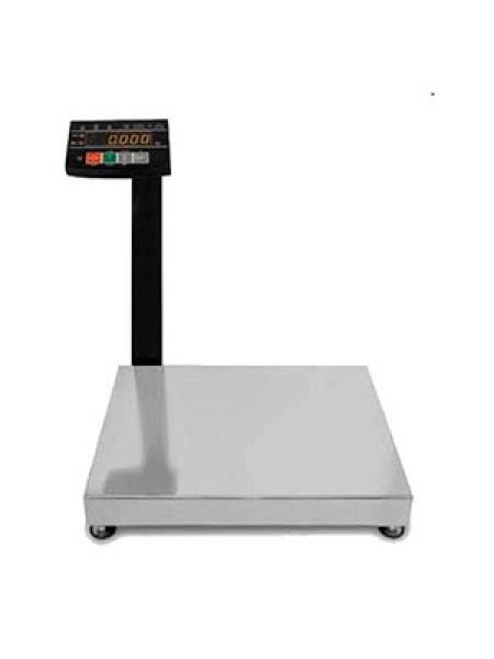 Настольные весы МК-6.2-АВ20