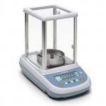 Микроаналитические весы