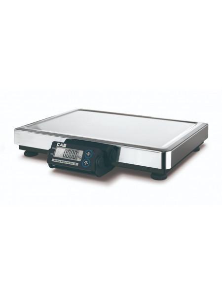 Настольные весы CAS PDC-06S