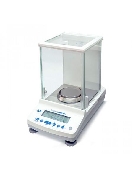 Аналитические весы ВЛ-64