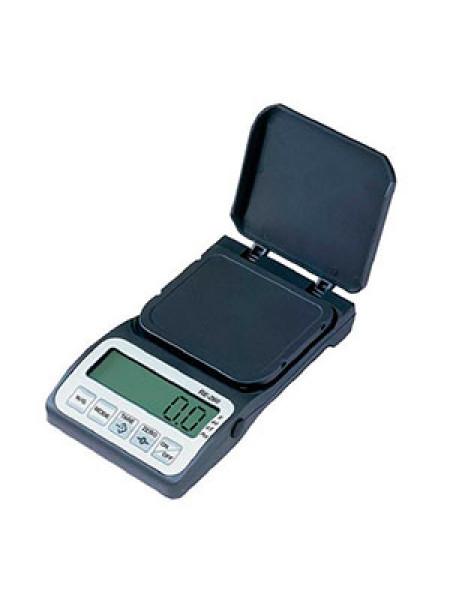 Карманные весы RE-500