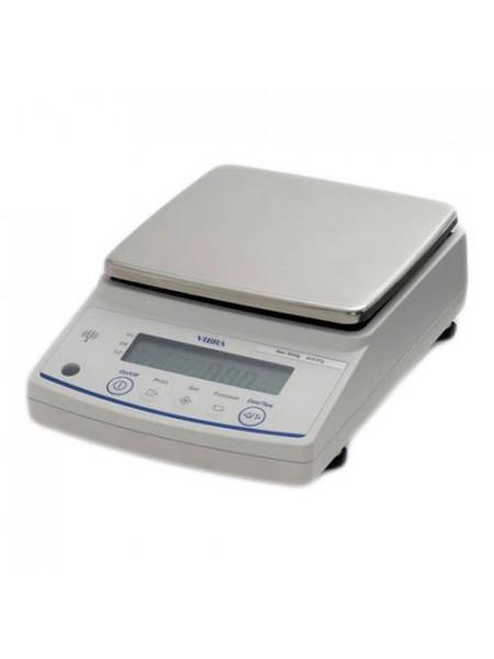 Лабораторные весы AB-1202RCE
