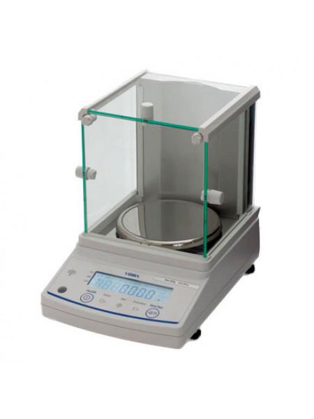Лабораторные весы AB-323RCE