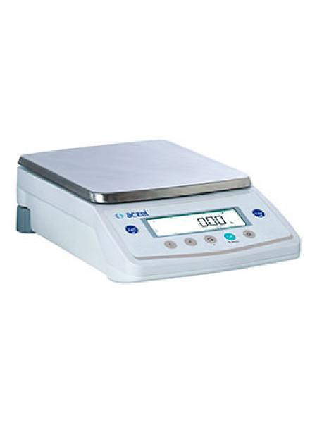 Лабораторные весы CY-4102C