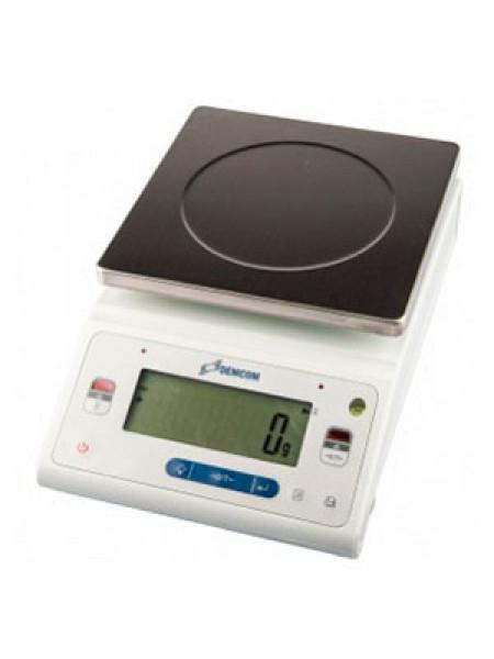Лабораторные весы DL-10001