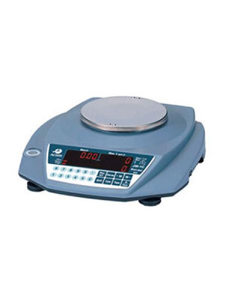 Лабораторные весы JW-1C-500
