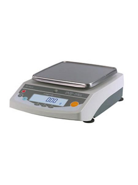 Лабораторные весы СЕ 6101-С