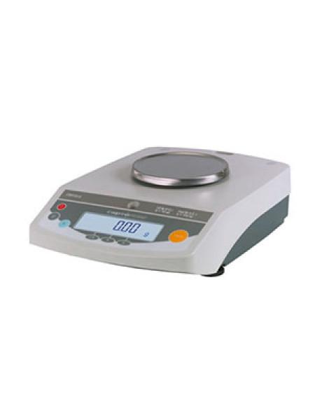 Лабораторные весы СЕ 812-С