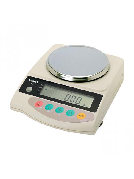 Лабораторные весы SJ-620CE