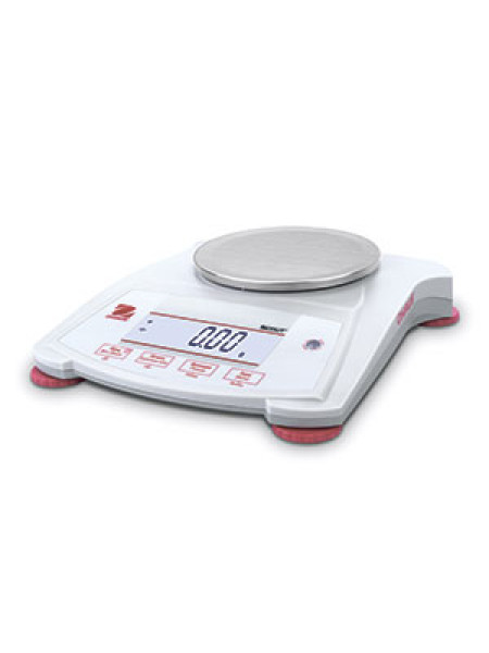 Лабораторные весы SPX-421