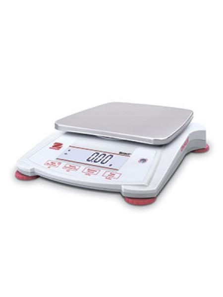 Лабораторные весы SPX-8200