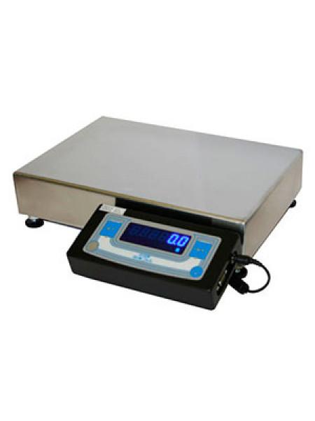 Лабораторные весы ВМ-24001М-II