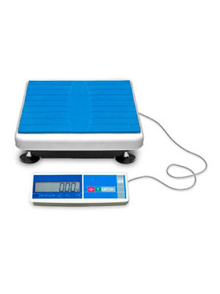Медицинские весы ВЭМ-150-А1