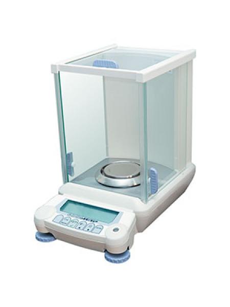 Микроаналитические весы ВЛ-220М