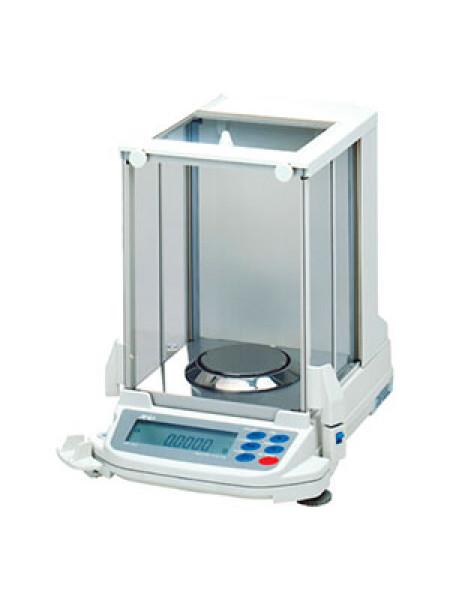 Микроаналитические весы GR-202
