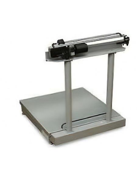 Механические весы ВТ8908-50С (платформа 460x600)