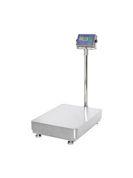 Напольные весы СКЕ-Н 150-4050
