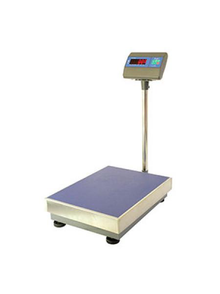 Напольные весы СКЕ 150-4560