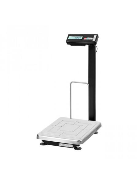 Напольные весы ТВ-S-200.2-А3
