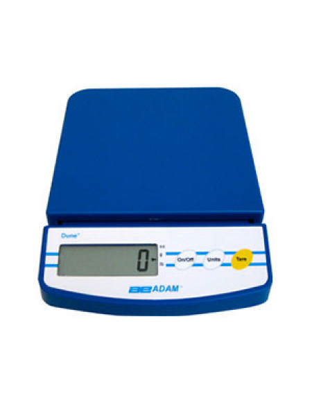Настольные весы DCT-5000