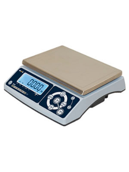 Настольные весы MS-10