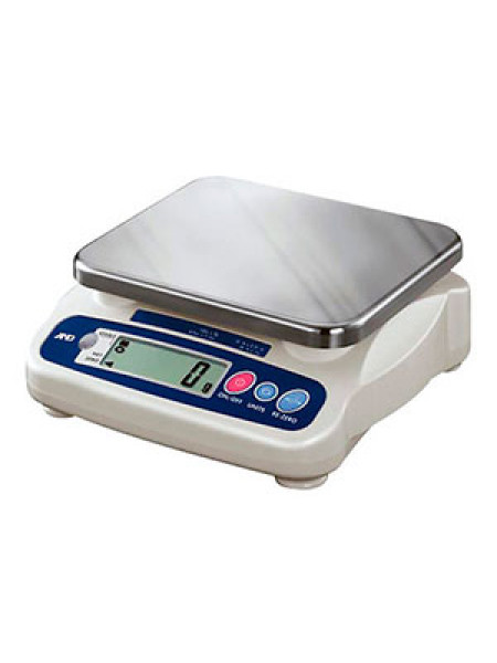 Настольные весы NP-5000S