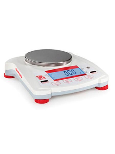 Настольные весы NV-212
