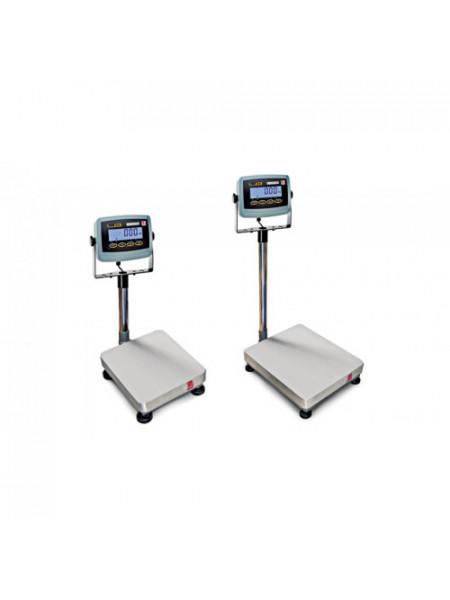 Платформенные весы Defender 3000 D31P300BX