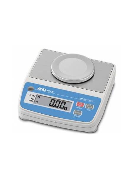 Настольные весы HT-120