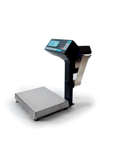 Весы-регистраторы МК-15.2-R2P10-1