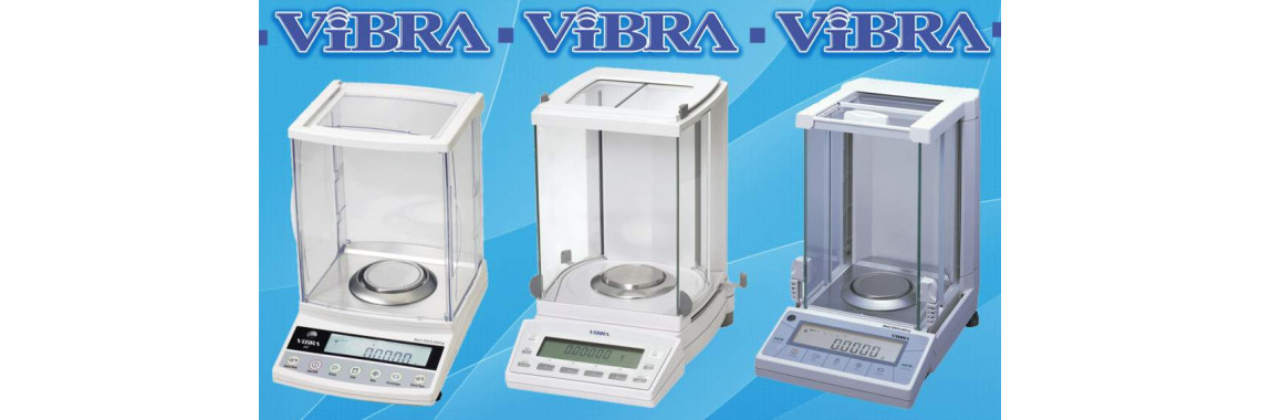 ViBRA (Shinko)